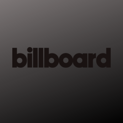 Billboard Top 100 Country Songs | Gatlin Brothers